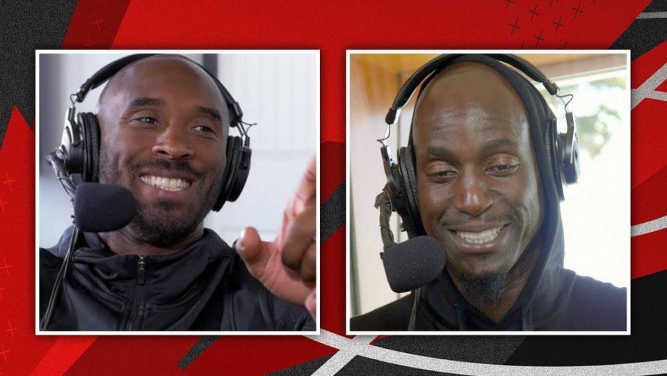 NBA 2K18 Revolutionizes In-Game Commentary