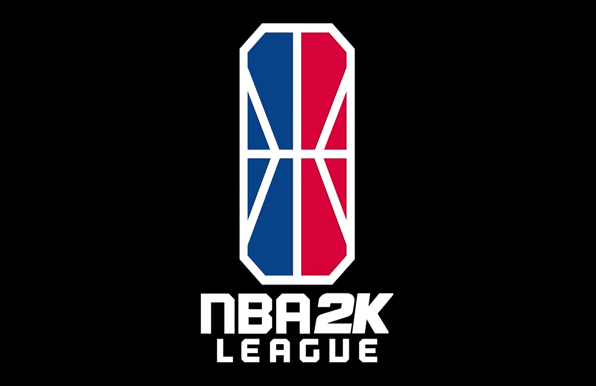 NBA 2K League Teams
