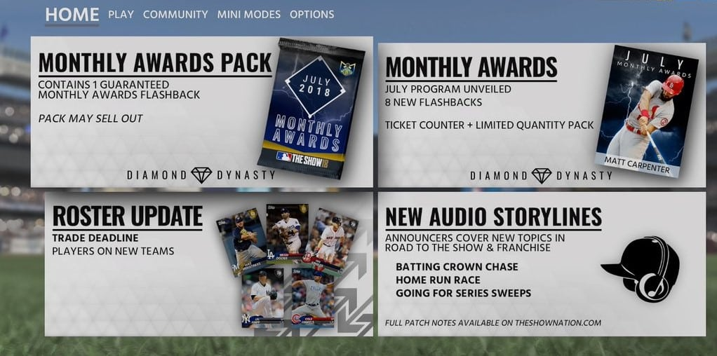 MLB-The-Show-18-Diamond-Dynasty