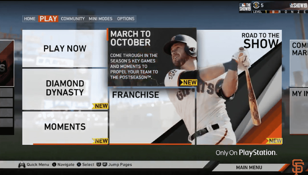MLB-The-Show-19