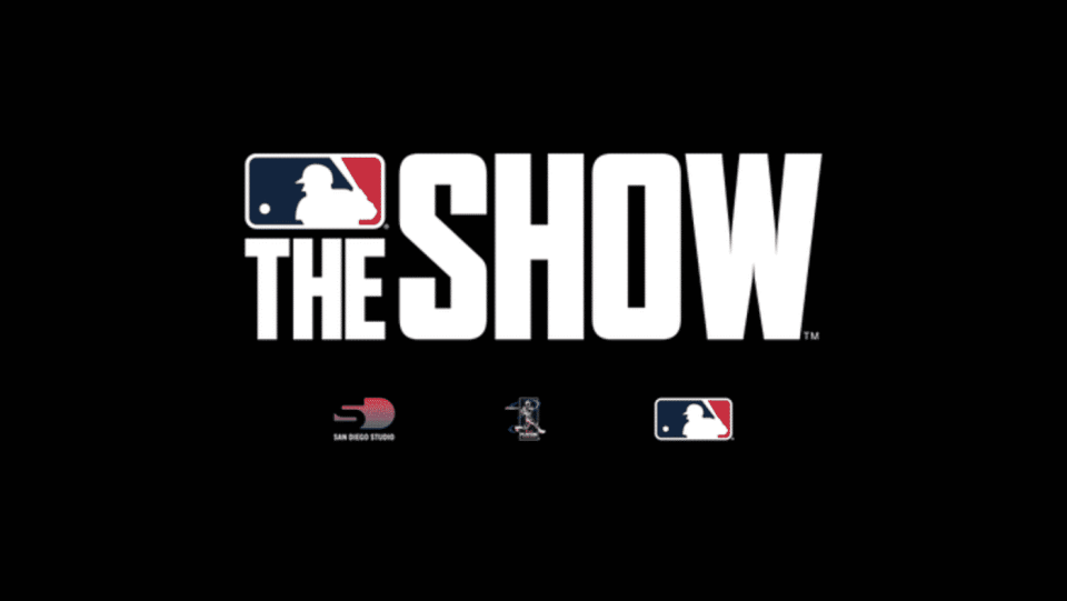 MLB-The-Show