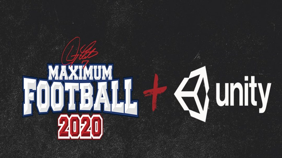 Doug Flutie's Maximum Football 2020