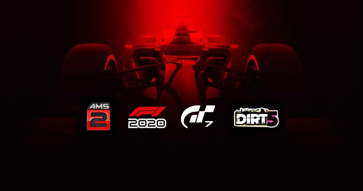 Gran Turismo 7 PlayStation 5