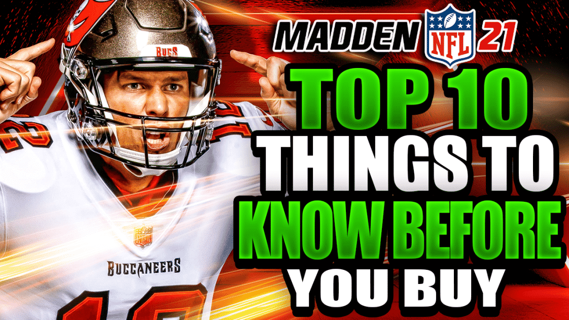 Madden_21_Top_10_Things_to_know_before_you_buy