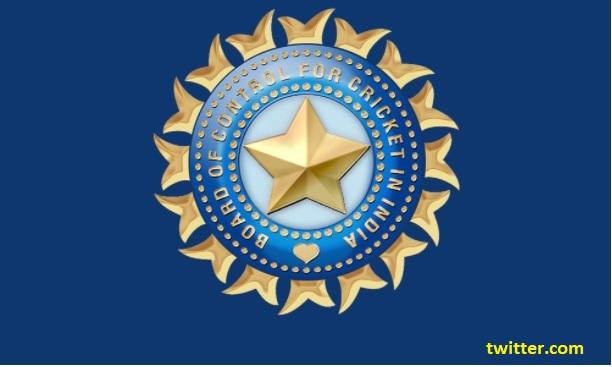 बीसीसीआई तीन आईसीसी विश्व कप की मेजबानी का दावा पेश करेगी