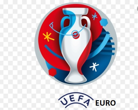 UEFA EURO Records: List Of UEFA EURO Individual, Team Records, Key Stats