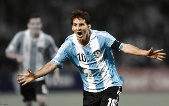 FIFA World cup 2014- Top 10 teams with their Key Players