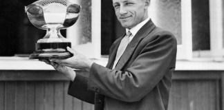 bradman-The-legend-cricketers