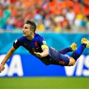 The Best Goal FIFA World Cup 2014 group stage