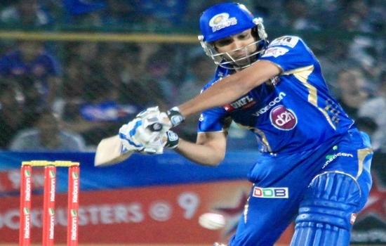 Top Ten Highest Individual Scores in ODI Cricket