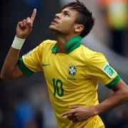 Best Neymar HD Wall Papers