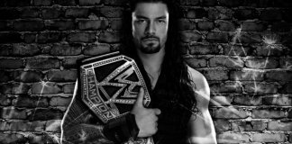 Superman Roman Reigns Latest HD Wallpapers