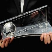 Puskas Award 'Goal of the Year' Nominees