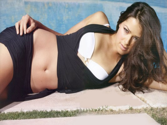 Ana Ivanovic Hot Wallpapers Full HD