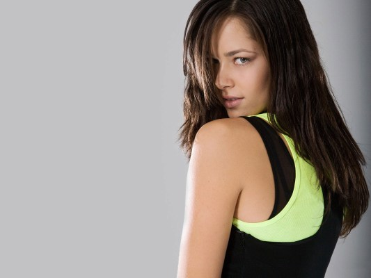 Ana Ivanovic Wallpapers Full HD 2015