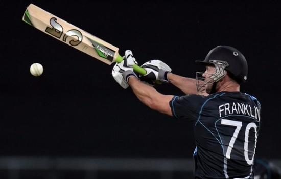 Highest Strike Rates in a Single ODI Match