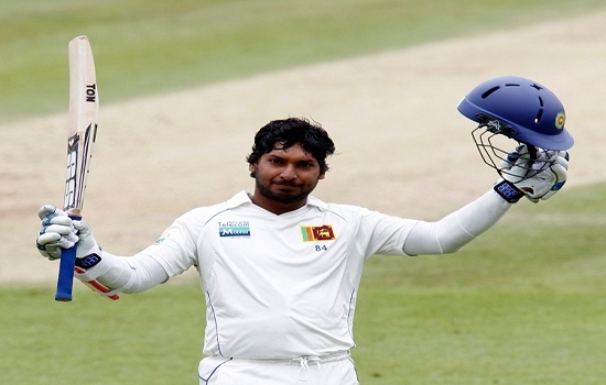 Most Double Centuries in Test Cricket History