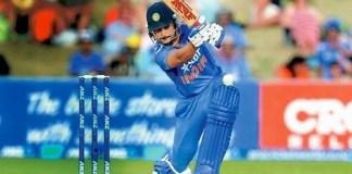 Virat Kohli best batsmen