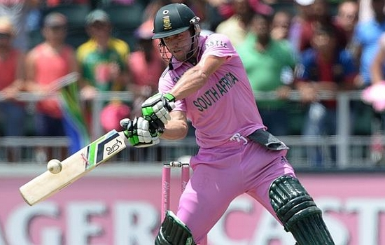 Top 30 Fastest ODI Fifties of All Times