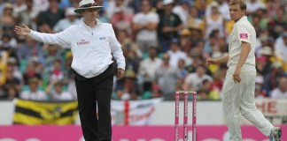 No ball rules New Rules in International Cricket