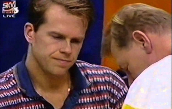 Edberg-lost-against-Holm 10 Biggest French Open Upsets of All-Time