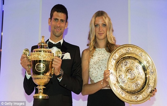 Wimbledon-Championship Top 10 Highest Paying Sporting Events in the World