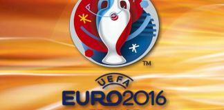 UEFA Euro 2016 Power Rankings: