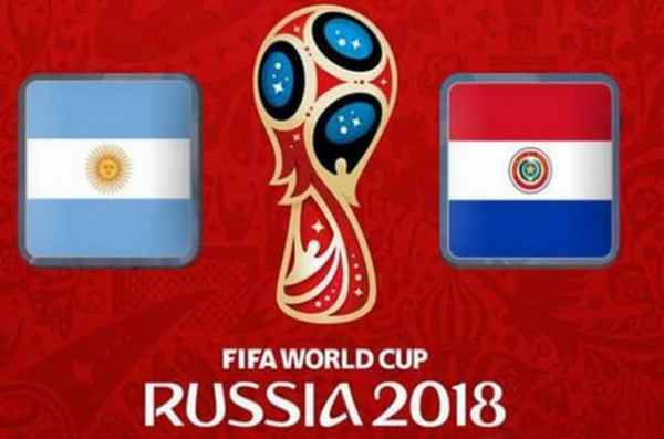Argentina-vs-Paraguay-1-600x397 Matchday 9 of the South American World Cup Qualifiers with Expect Analysis