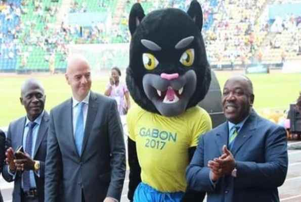 Gabon-2017-AFCON-aa-595x400 Gabon 2017 AFCON Group Stage Draw with Analysis