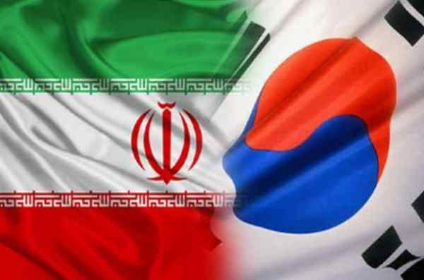 iran-vrs-south-korea Asian World Cup Qualifiers