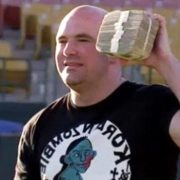 UFC sold to WME-IMG for $4 Billion Dana White Confirms
