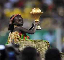 Gabon 2017 African Cup of Nations Quarter Final Previews