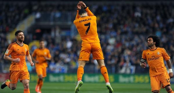 Longest winning streaks in Spanish football history