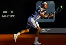 ATP World Tour Rio Open
