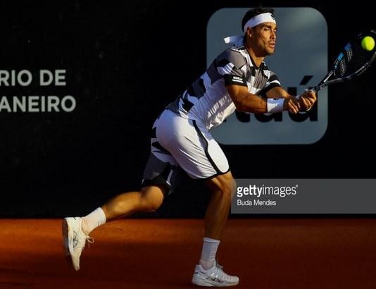 ATP World Tour Rio Open