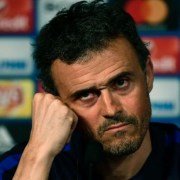 Does Luis Enrique Deserve another Season as Barcelona Manager