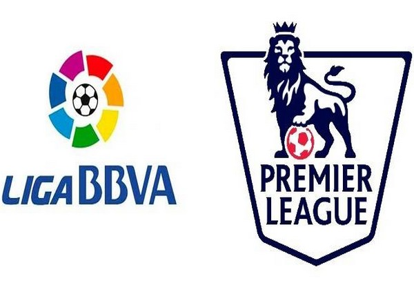 Best-Football-League-1 EPL, the Best Football League in the World