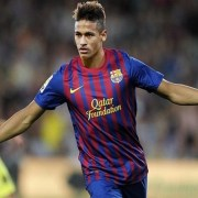 Neymar Transfer News: Chelsea Offer Stunning £156m Bid to Sign Barcelona Sta