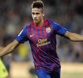 Neymar Transfer News: Chelsea Offer Stunning £156m Bid to Sign Barcelona Sta