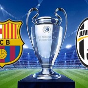 UEFA Champions League 2016-17