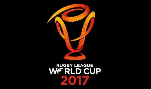 2017 Rugby League World Cup, Groups and Fixtures