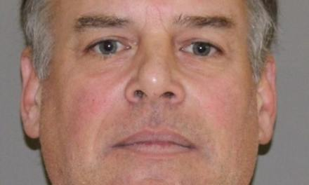 Former MLB Pitcher John Wetteland Indicted on Charges of Aggravated Sexual Assault of a Child