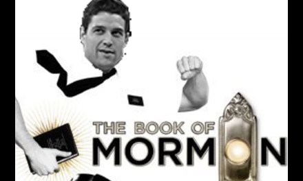 Jimmer Fredette's Return to Utah Was Not Great and Someone Made a Lowlights Reel