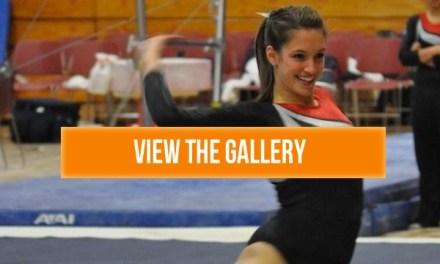 Nicole Pechanec Gallery