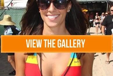 Kelli Tennant Gallery