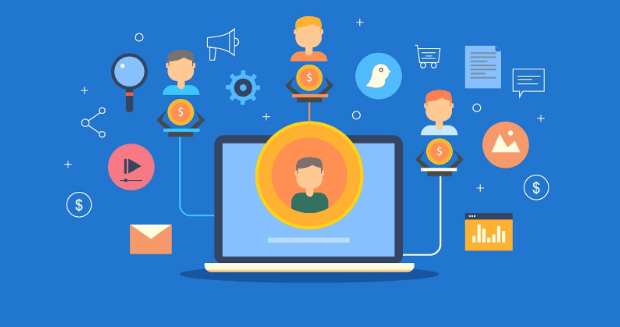 The highest paying affiliate programs for a beginner in 2019
