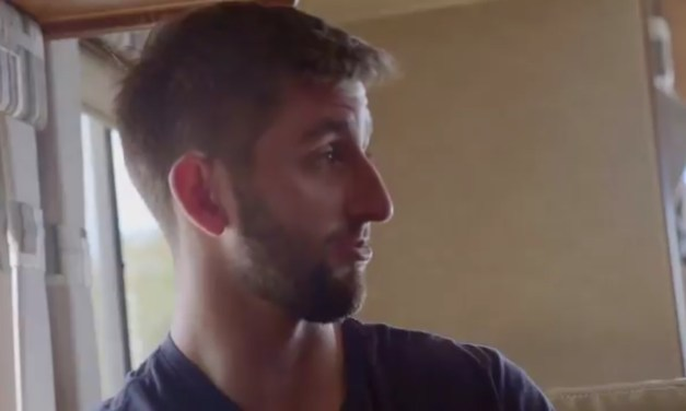 Josh Rosen Addresses Trade Rumors, Will Hold a Grudge if He is Traded