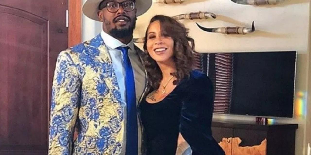 """Von Miller to Cover The Kentucky Derby for NBC as a """"Lifestyle Correspondent"""""""