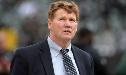 Packers President Mark Murphy Finally Responds to Bleacher Report Story