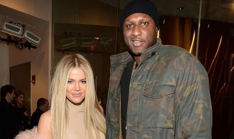 Lamar Odom Spilling the Beans About Cheating On and Lying to Ex Khloé Kardashian and Reveals His Sex Count